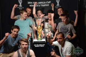 U17_Pokal1
