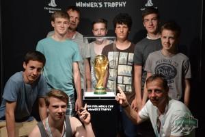 U17_Pokal2