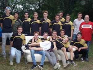 U19_2015